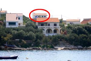 Apartments by the sea Maslinica (Solta) - 776