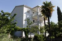 Apartments and rooms with parking space Ičići (Opatija) - 7760