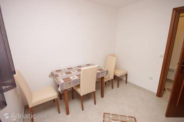 Ičići, Столовая в размещении типа apartment, Домашние животные допускаются и WiFi.