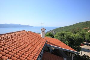 Rooms with WiFi Brsec (Opatija) - 7768