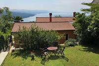 Holiday house with a parking space Opatija - Pobri (Opatija) - 7779