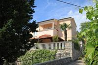 Apartments with a parking space Lovran (Opatija) - 7782