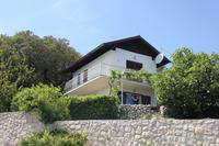 Holiday house with a parking space Brseč (Opatija) - 7795