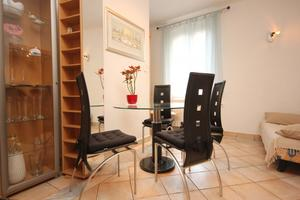 Apartments with WiFi Opatija - 7800