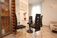 Apartmány s internetem Opatija - 7800