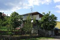 Апартаменты с парковкой Lovran (Opatija) - 7802