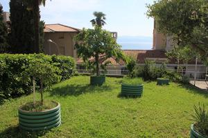 Apartments with a parking space Lovran (Opatija) - 7808