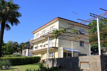 Lovran, Opatija, Property 7808 - Apartments in Croatia.
