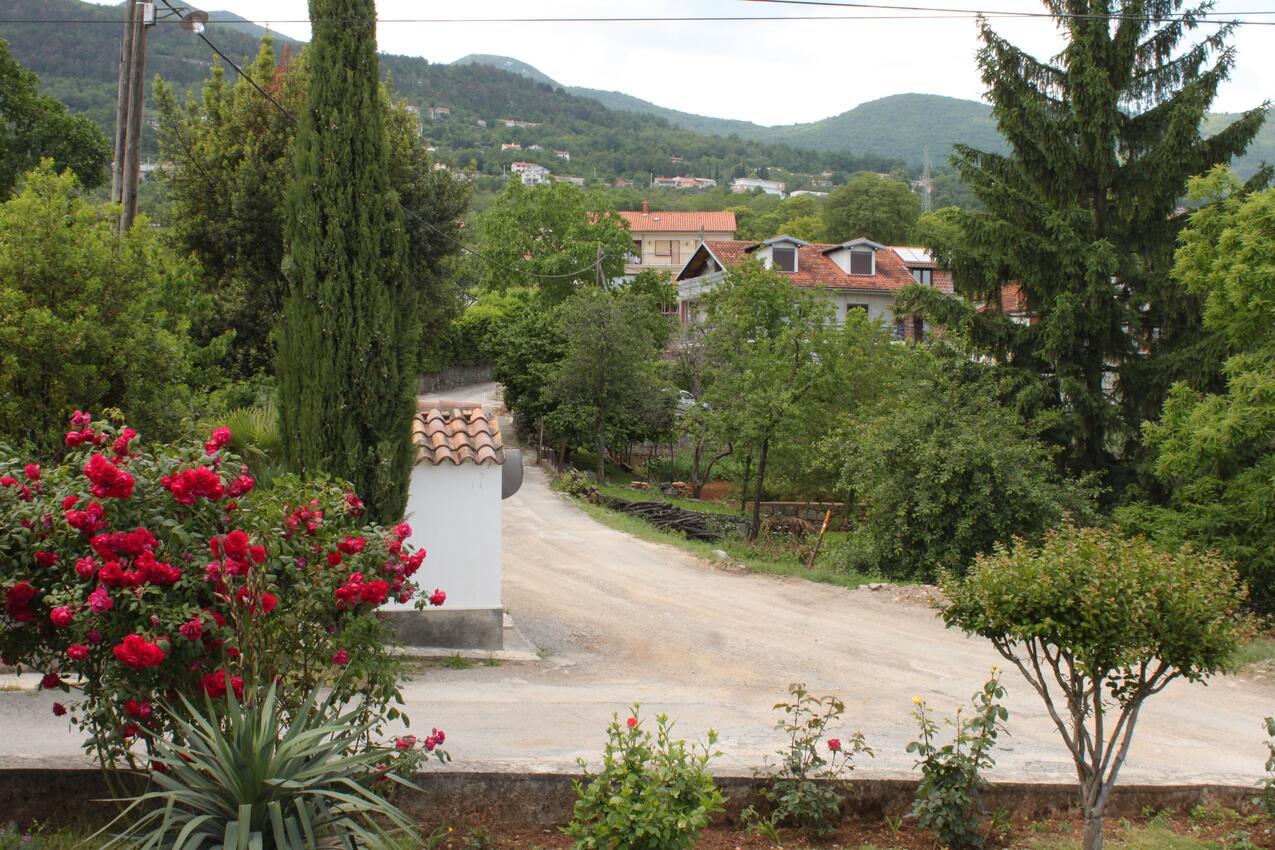 Ferienwohnung im Ort Poljane (Opatija), Kapazität 4+1 (1911175), Poljane, , Kvarner, Kroatien, Bild 17