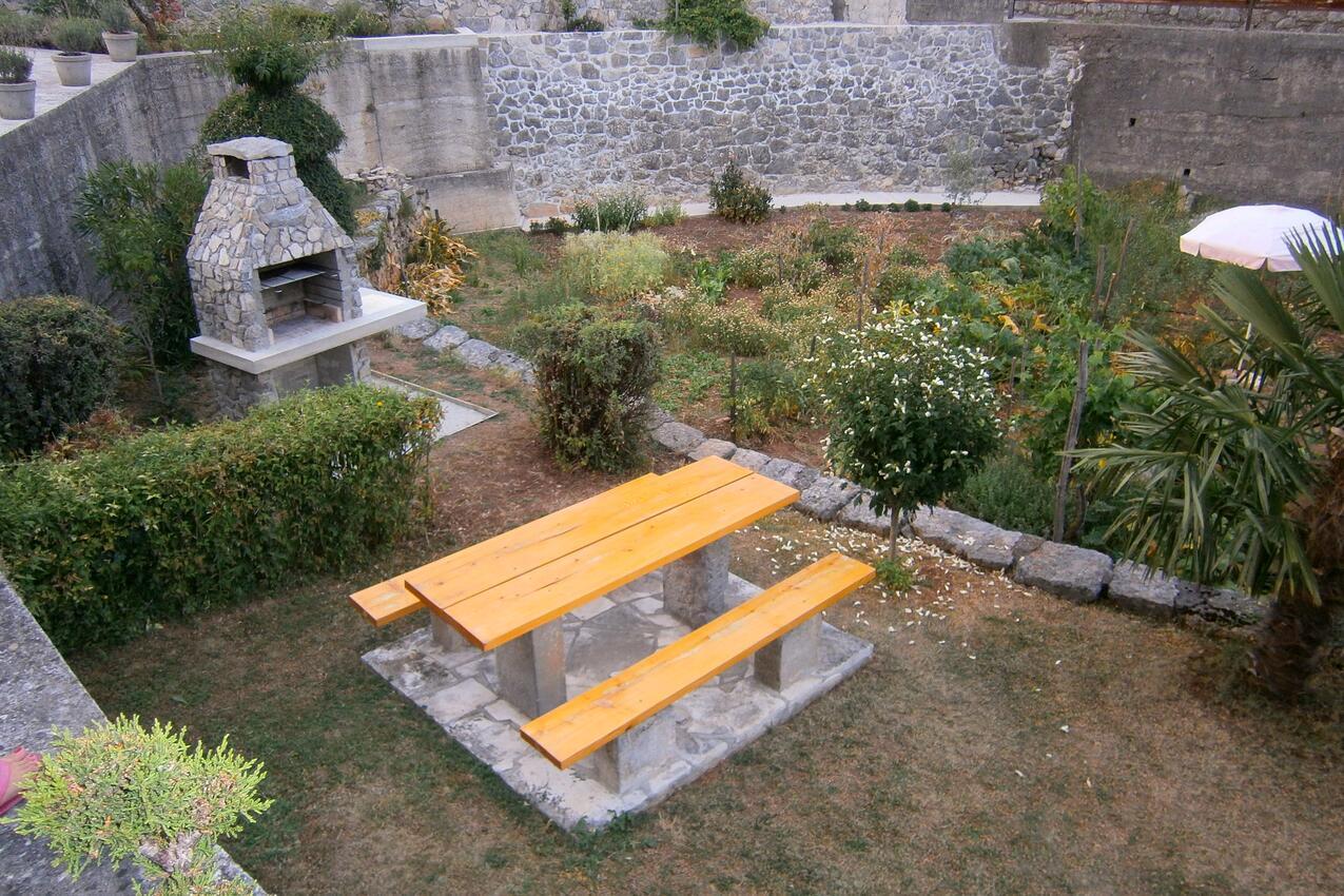 Ferienwohnung im Ort Poljane (Opatija), Kapazität 4+1 (1911175), Poljane, , Kvarner, Kroatien, Bild 26