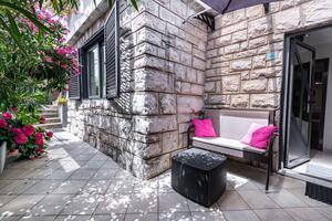 Appartamenti con Internet Fiume - Rijeka - 7825