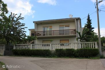Rijeka, Rijeka, Property 7826 - Apartments with pebble beach.