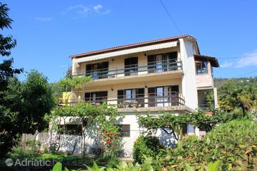 Oprič, Opatija, Property 7828 - Apartments in Croatia.