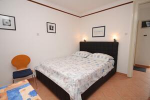 Apartmány u moře Mošćenička Draga (Opatija) - 7833