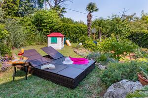 Apartments by the sea Lovran, Opatija - 7837