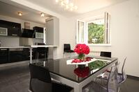 Apartments with a parking space Lovran (Opatija) - 7838