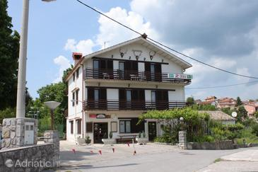 Veli Brgud, Opatija, Property 7840 - Rooms in Croatia.