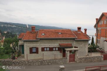 Opatija - Volosko, Opatija, Property 7842 - Apartments in Croatia.