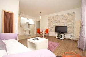 Apartments by the sea Opatija - Volosko, Opatija - 7845