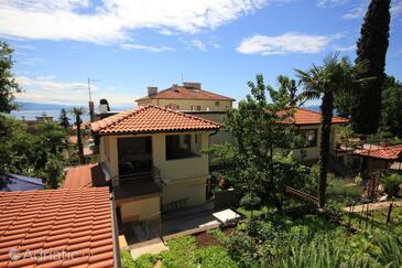 Opatija, Opatija, Property 7854 - Rooms in Croatia.