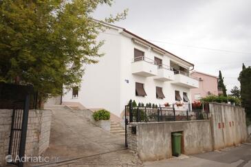 Opatija, Opatija, Property 7857 - Apartments in Croatia.