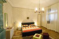 Апартаменты с парковкой Opatija - 7868