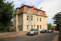 Apartments with a parking space Opatija - 7868