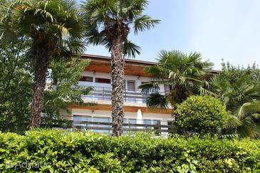 Opatija - Volosko, Opatija, Property 7872 - Apartments in Croatia.