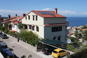 Apartments with a parking space Mali Losinj, Losinj - 7879