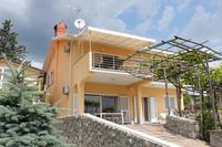 Apartments with a swimming pool Poljane (Opatija) - 7882