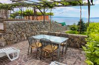Apartments with a swimming pool Poljane (Opatija) - 7884