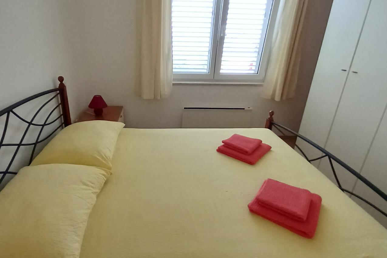 Ferienwohnung im Ort Poljane (Opatija), Kapazität 4+1 (1012287), Poljane, , Kvarner, Kroatien, Bild 10