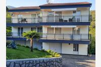 Apartments with a parking space Poljane (Opatija) - 7885