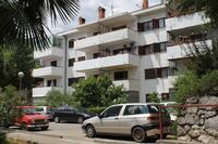 Апартаменты с интернетом Lovran (Opatija) - 7886