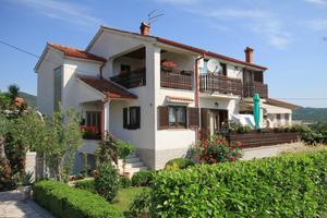 Apartments for families with children Opatija - Pobri, Opatija - 7890