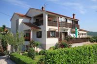 Apartments for families with children Opatija - Pobri (Opatija) - 7890