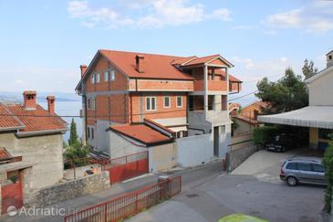 Opatija - Volosko, Opatija, Property 7893 - Apartments in Croatia.