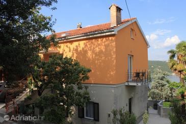 Opatija - Volosko, Opatija, Property 7894 - Apartments in Croatia.