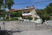 Apartments with a parking space Opatija - Volosko (Opatija) - 7897