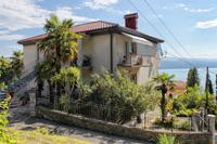 Apartments with a parking space Opatija - 7902