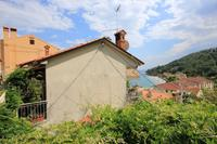 Apartments by the sea Mošćenička Draga (Opatija) - 7906