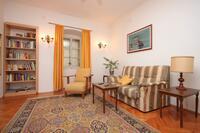 Апартаменты у моря Opatija - Volosko (Opatija) - 7911