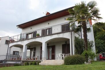 Opatija, Opatija, Property 7913 - Apartments in Croatia.