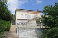 Family friendly house with a swimming pool Opatija - Volosko (Opatija) - 7920