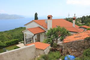 Holiday house with a parking space Zagore, Opatija - 7921