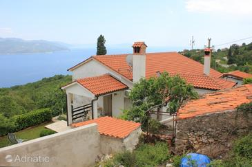 Zagore, Opatija, Property 7921 - Vacation Rentals with pebble beach.