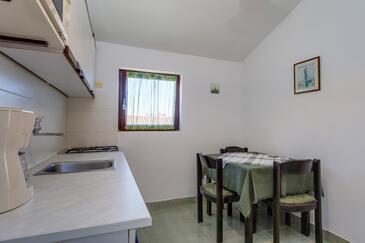Artatore, Столовая в размещении типа apartment, Домашние животные допускаются и WiFi.