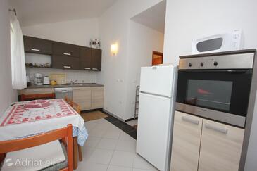 Artatore, Jedáleň v ubytovacej jednotke apartment, domáci miláčikovia povolení a WiFi.