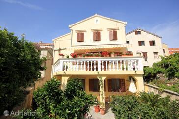 Mali Lošinj, Lošinj, Property 7940 - Apartments in Croatia.