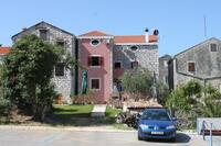 Апартаменты с парковкой Mali Lošinj (Lošinj) - 7941